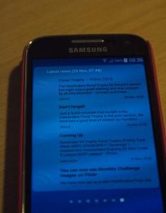 26-11-15 - Phone feed
