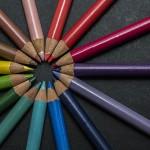 Pencil wheel - Reports