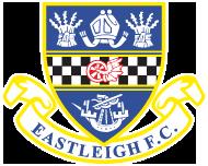 eastleigh_fc